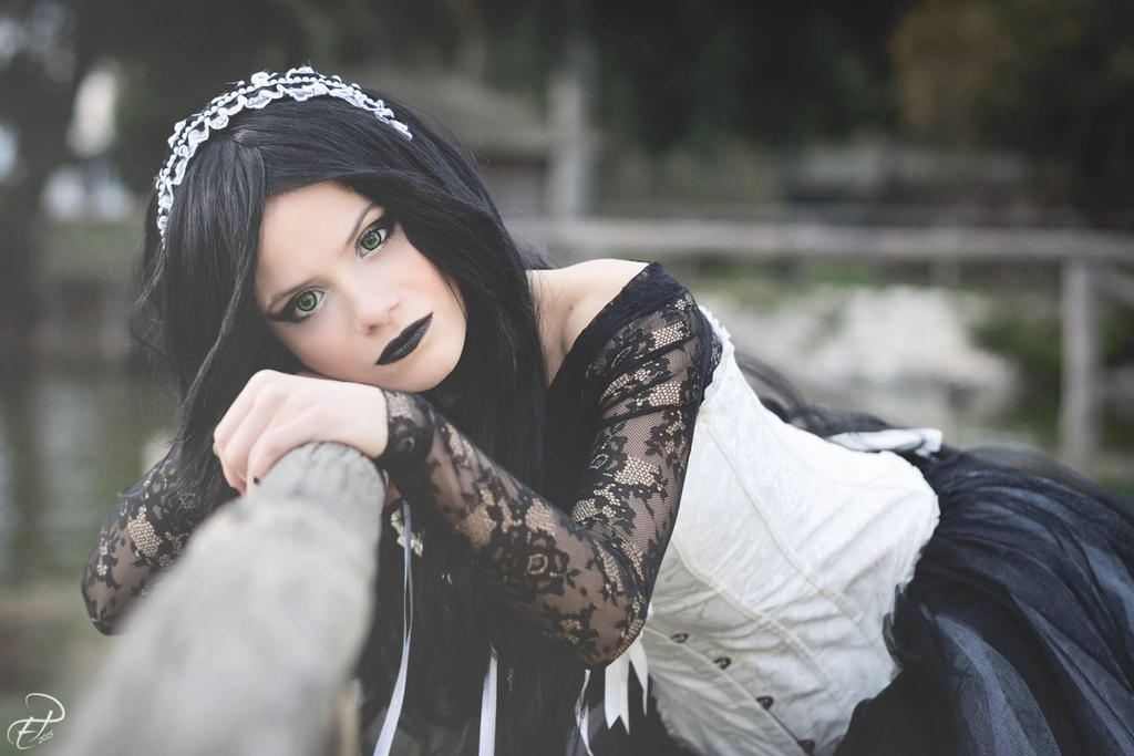 what is the gothic style Gothic style and music 252k likes will share your photos if they are really good none of the stuff belongs to the page accepting new admins if they.