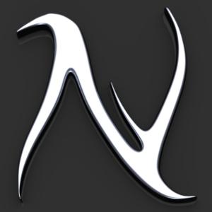 N3ma1n's Profile Picture