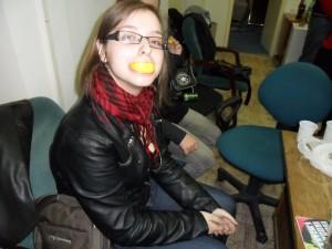 Ardenta's Profile Picture