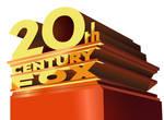 20th Century Fox 1981 in Illustrator (WIP 4)
