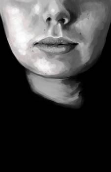 Speed Paint III