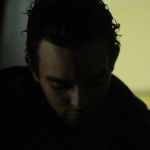 FrankBencosme's Profile Picture