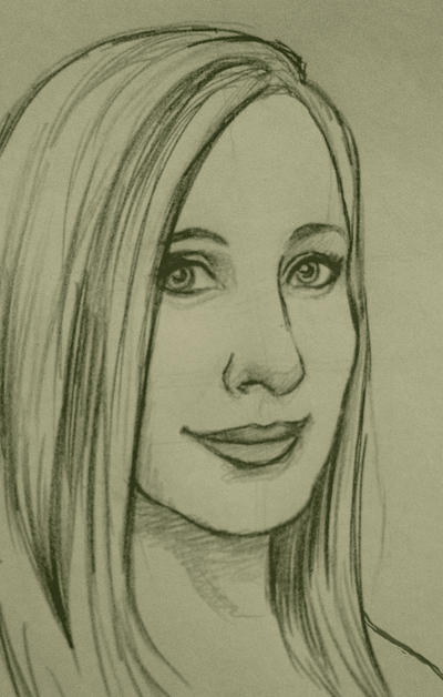 Kit-Ket's Profile Picture