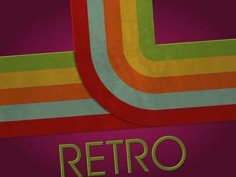 Inkscape Retro by LDS-Jedi