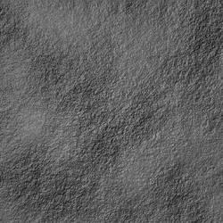 Grey Stone by LDS-Jedi