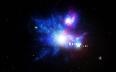 nebula Smith final by LDS-Jedi