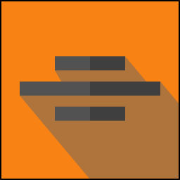 Robocraft Shadow Order Logo