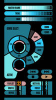 LCARS Music App?