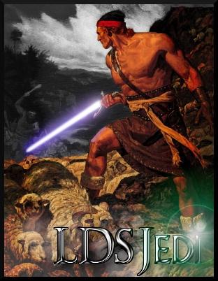 http://fc57.deviantart.com/fs11/i/2006/167/7/2/LDS_Jedi__s_ID_by_LDS_Jedi.jpg
