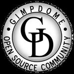 GimpDome Logo