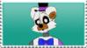 [Gift] Molten Funtime Fan (4/5)