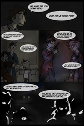 The GQ and the CC-- Pg. 2 by ThePurpleGriffin