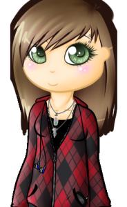 xoxPYRO's Profile Picture
