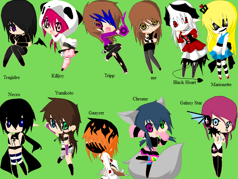 Emotions Base Slide By Anime Base Creator Deviantart – Dibujos Para