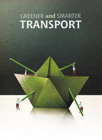 greener and smarter transport by gapinska
