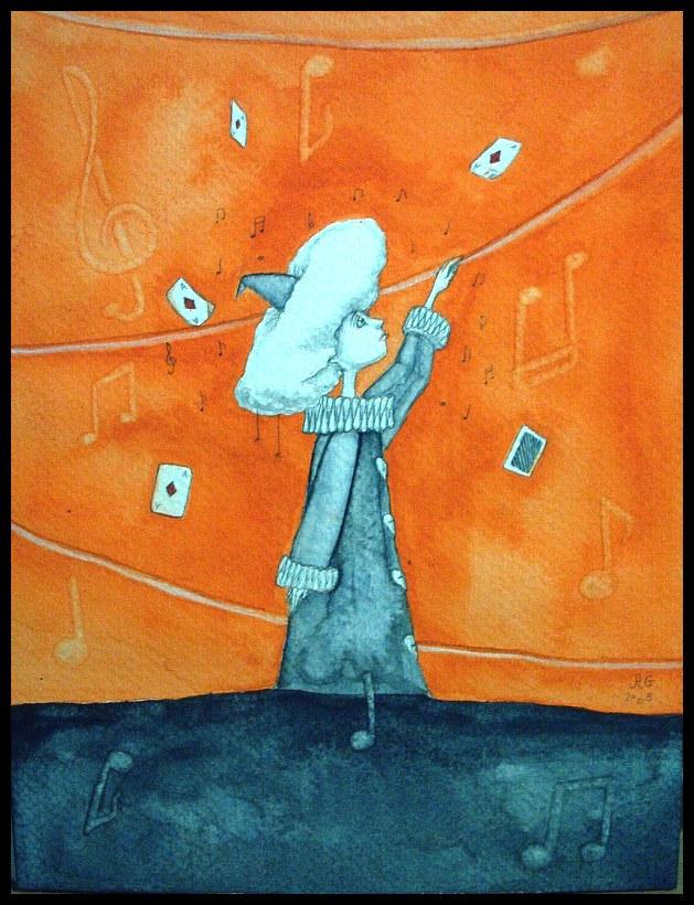 music.box.3 by gapinska