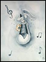 music.box.4 by gapinska