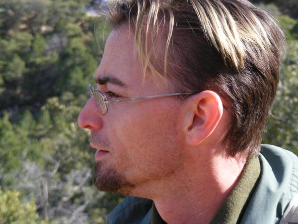 Jeremia-Cline's Profile Picture