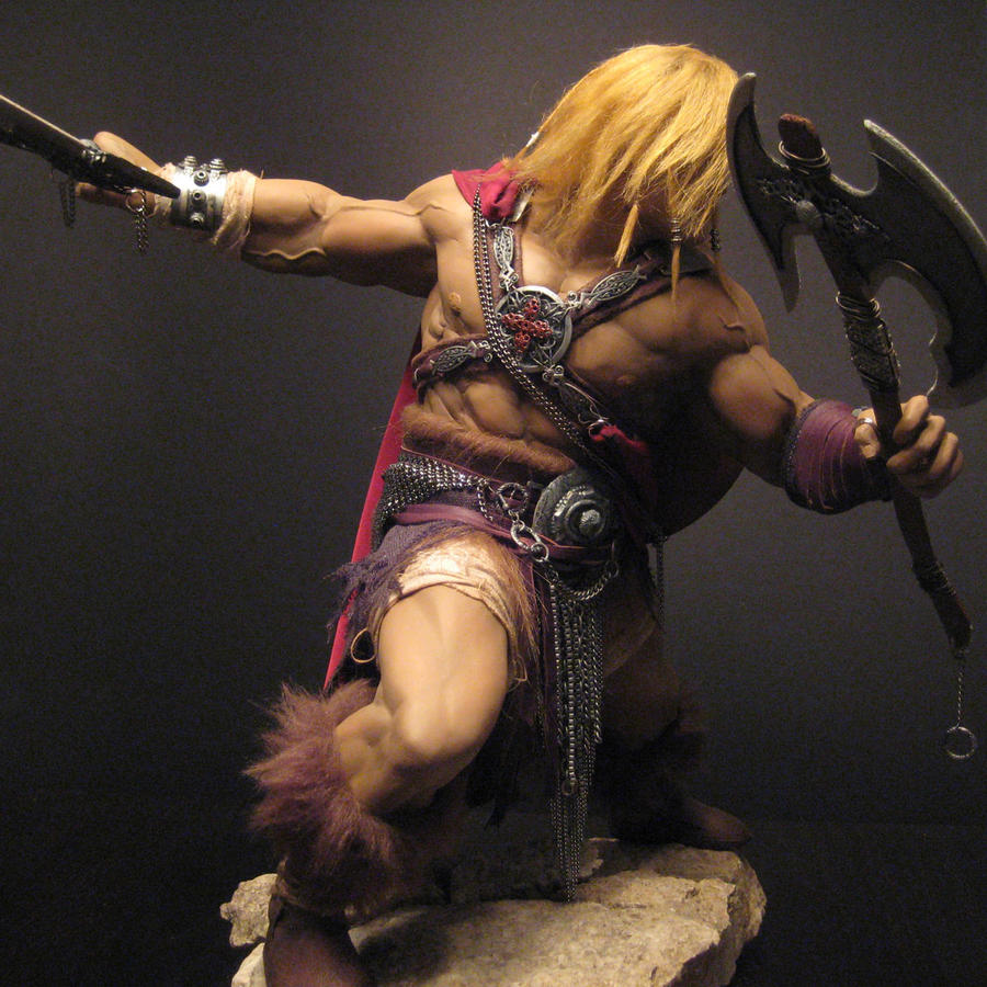 Action Figures: Marvel, DC, etc. He_man_11_by_edgepang-d5f48rn