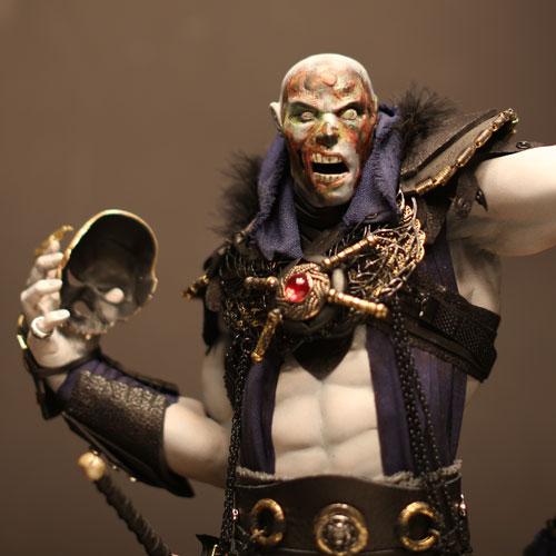 Action Figures: Marvel, DC, etc. Skeletor_unmasked2_by_edgepang-d5u4mhe