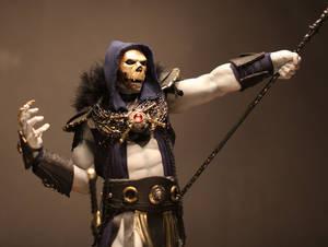 Skeletor-5