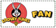 Stamp by Da-Wabbit by LooneyTunes