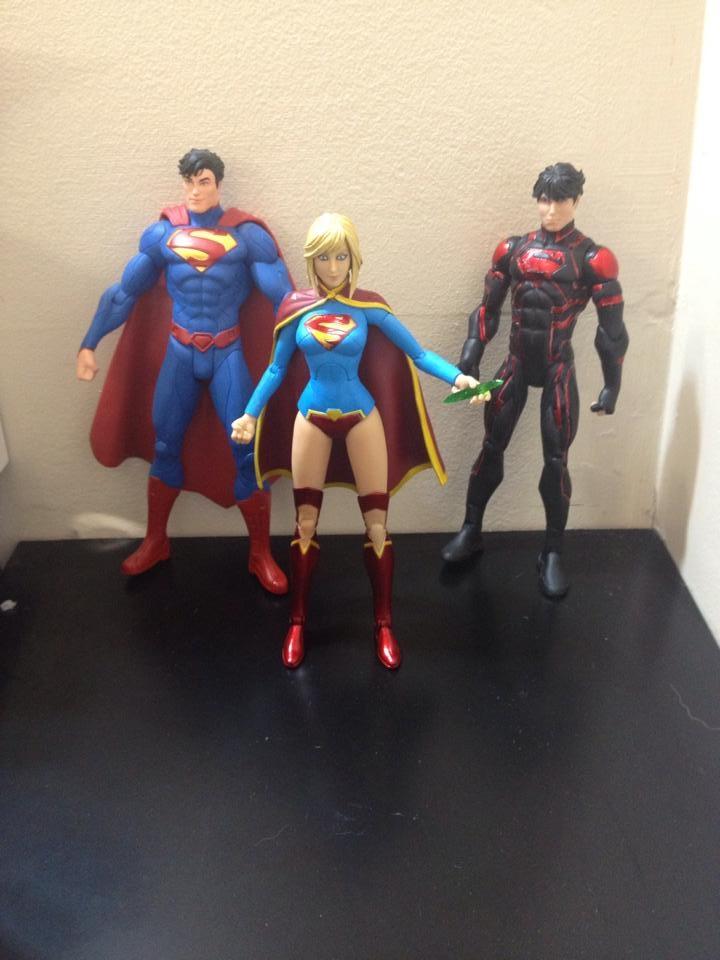 SuperSuper by PMiow