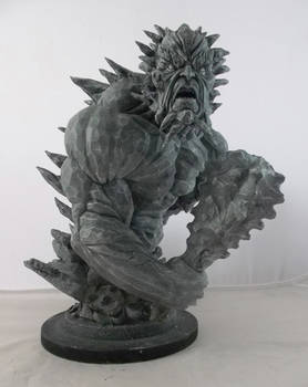 Ymir, the Frost Giant02