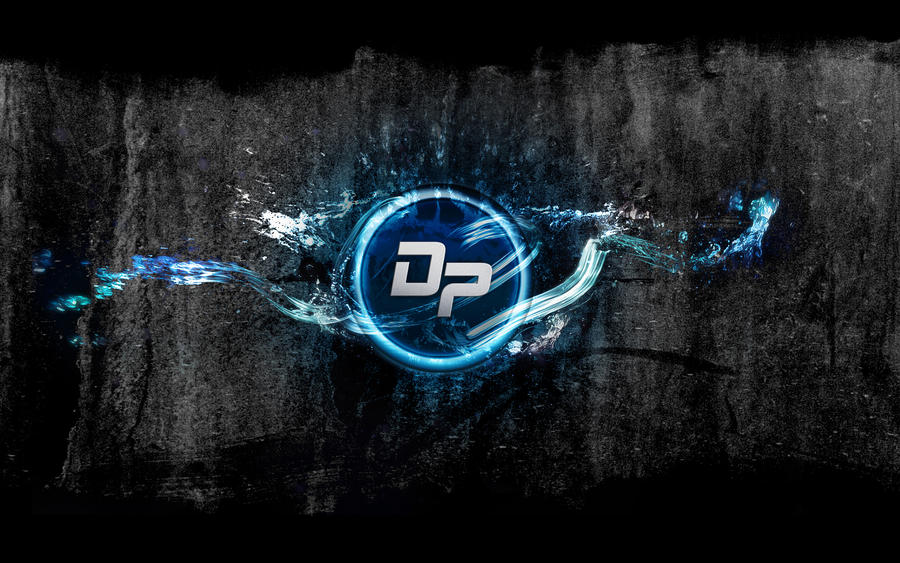 Love Dp Hd Wallpaper : Dp Studio Wallpaper by TheDpStudio on DeviantArt