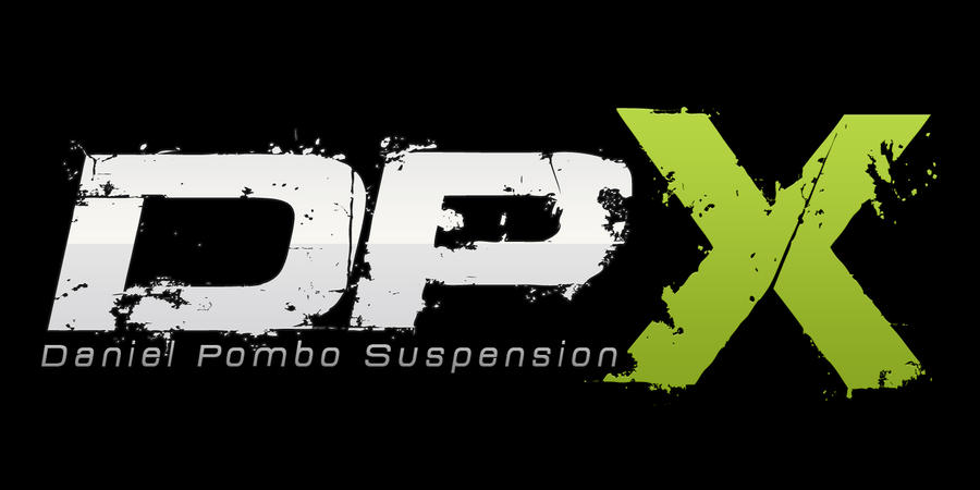 dpx logo You'll Be Missed youll go places car commercial what company