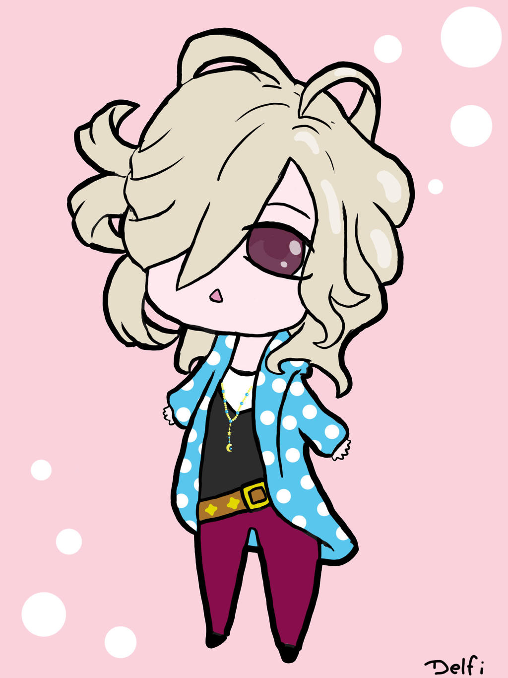 Louis Brothers Conflict