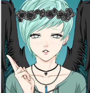 VampiNana's Profile Picture