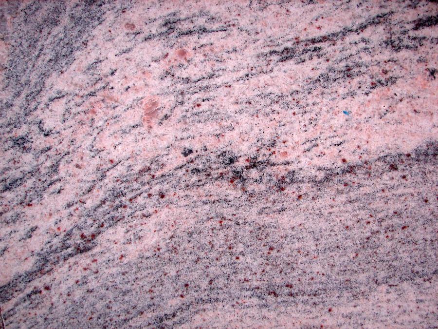 marble III by Titelgestalten