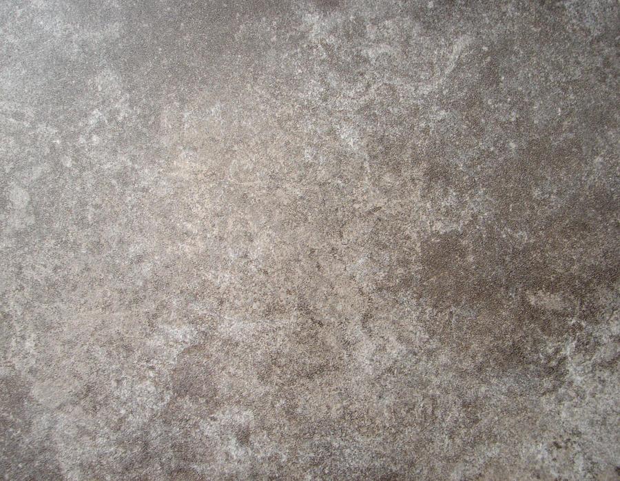 floor tile IV by Titelgestalten