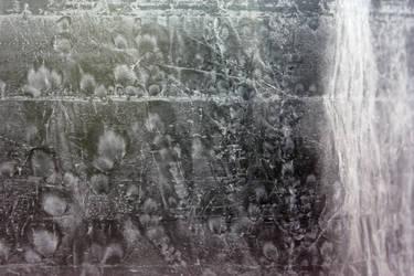 texture_7824 by Titelgestalten