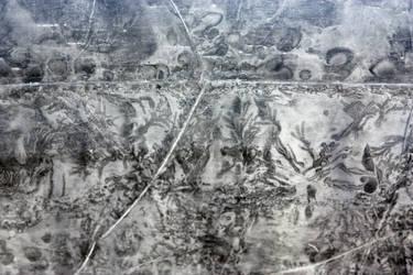 texture_7828 by Titelgestalten