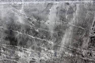 texture_7830 by Titelgestalten