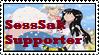 SessSak Support by LadySesshy
