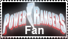 Power Rangers Support Stamp(All) by LadySesshy
