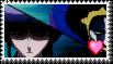 MayurixNemu Support Stamp by LadySesshy