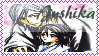 Jushika(JushiroxRukia) by LadySesshy