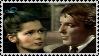 BarnabasxVictoria Stamp by LadySesshy