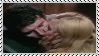 AdamxCarolyn Stamp by LadySesshy