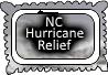 North Carolina Hurricane Relief by LadySesshy