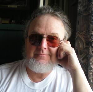ecfield's Profile Picture