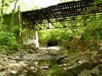 Trolley Bridge 1