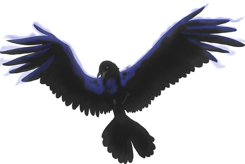 crow agency black dating site Crow agency's best free dating site 100% free online dating for crow agency singles at mingle2com our free personal ads are full of single women and men in crow agency looking for serious relationships, a little online flirtation, or new friends to go out with.
