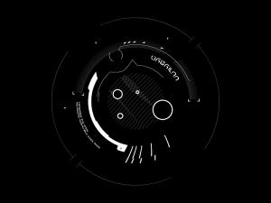 mediamix404's Profile Picture
