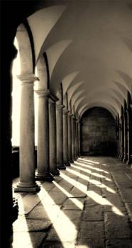 courtlight