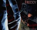 For The Freddy Krueger Fans